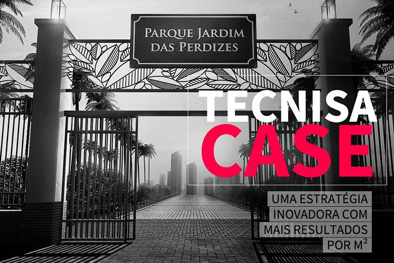Case_Tecnisa