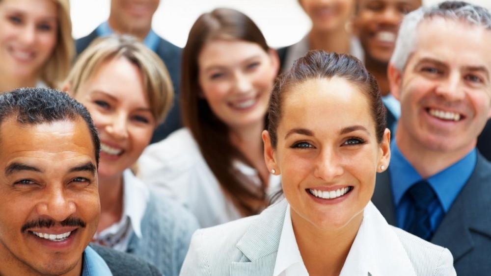 Dicas para você começar a aplicar Endomarketing agora em sua empresa