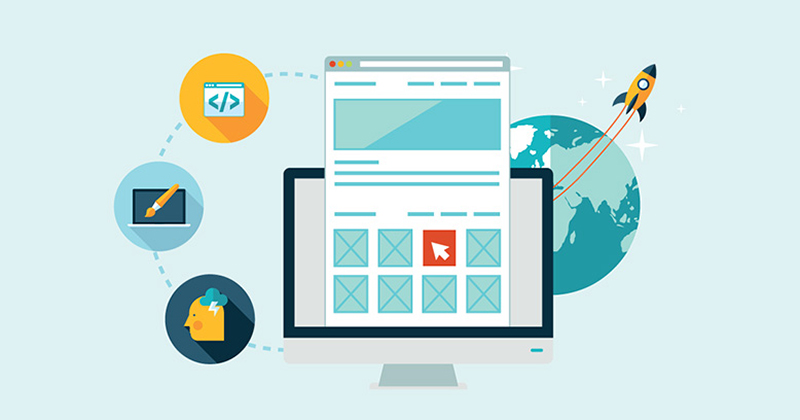 5 passos para desenvolver o conteúdo para seu site