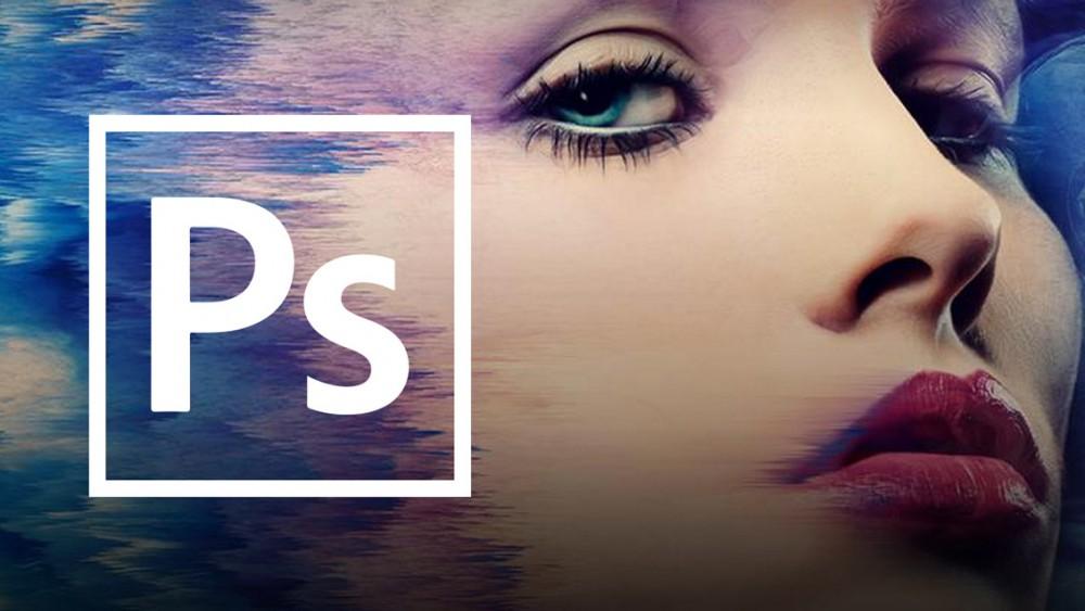 Photoshop: 3 funcionalidades incríveis para facilitar seu trabalho