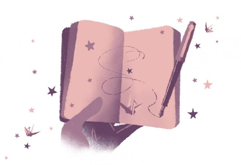 como-escrever-bem-sem-medo