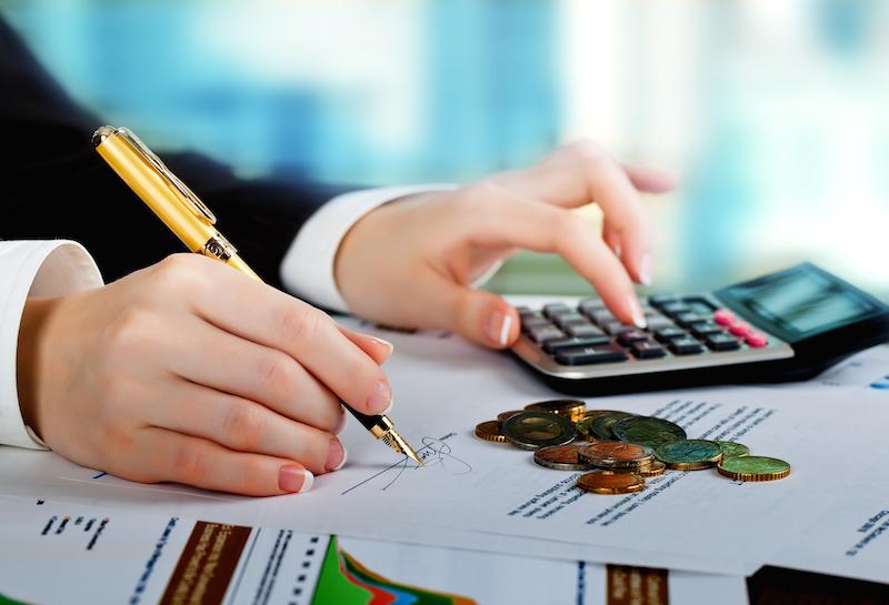 7 questões para avaliar o controle financeiro da sua empresa