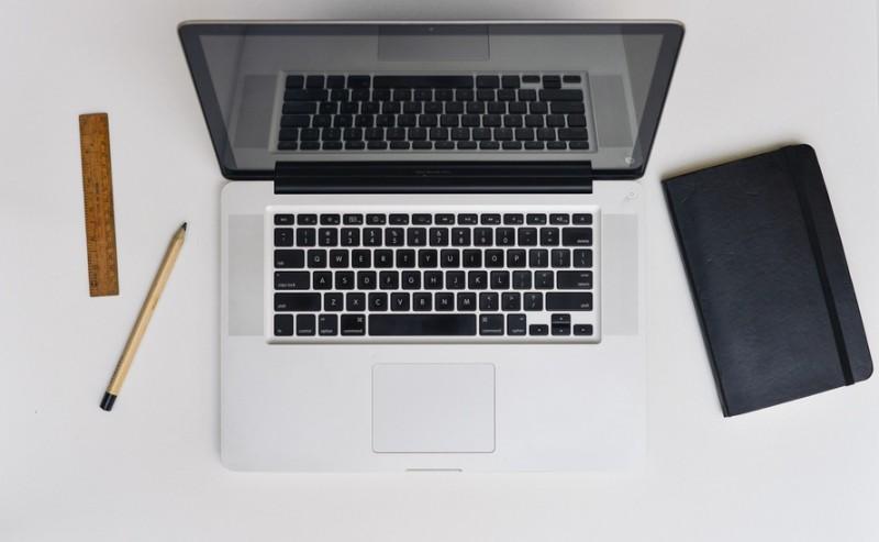 6 dicas para você que irão mostrar agora como melhorar a produtividade no trabalho