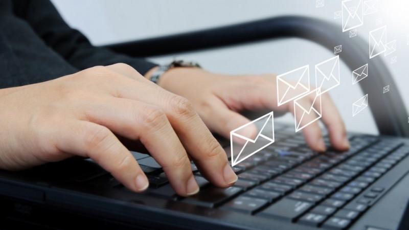 E-mail no trabalho: 5 dicas para se comunicar com sucesso