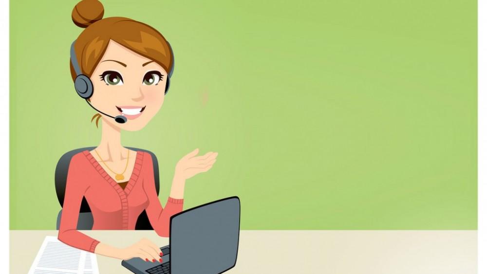 6 segredos para atender seu cliente com excelência