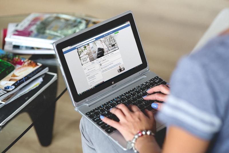 Empresa x consumidor: a relação nas redes sociais