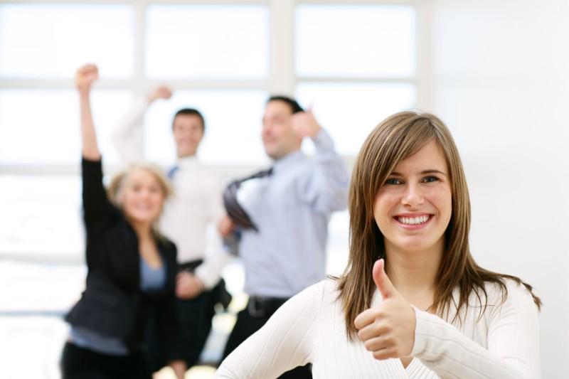 O conteúdo é rei: o papel do inbound marketing no sucesso da sua empresa