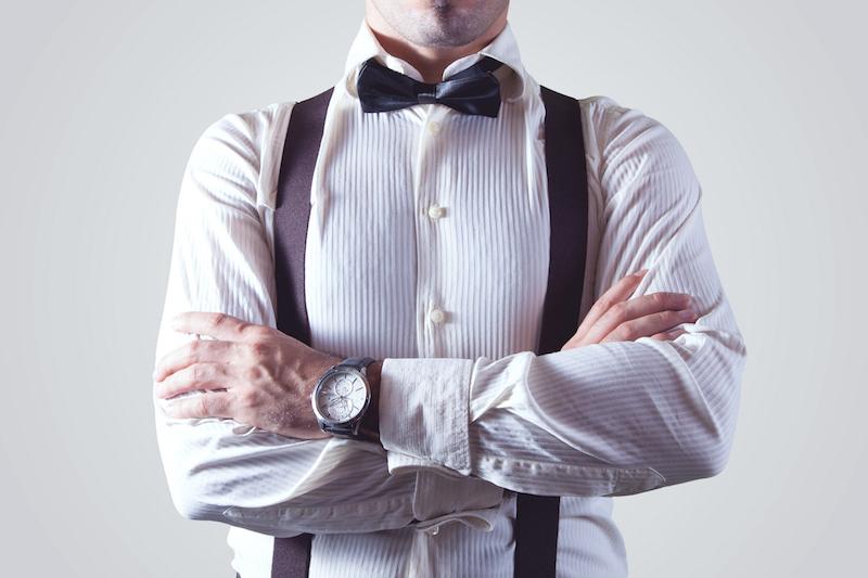 6 passos infalíveis para definir o público certo para o seu negócio