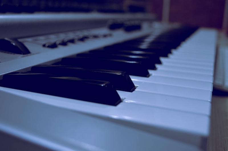 Nas ondas do rádio: 5 dicas para criar um spot de sucesso