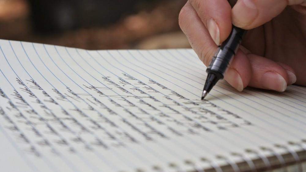 À partir de oje, voçê apremde: 10 erros de escrita que prejudicam a sua comunicação