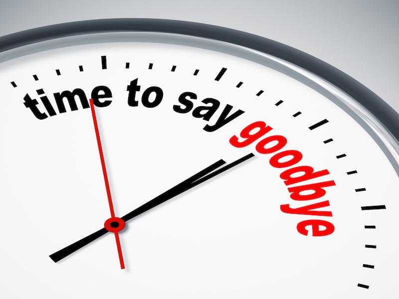 Como saber a hora de demitir um cliente