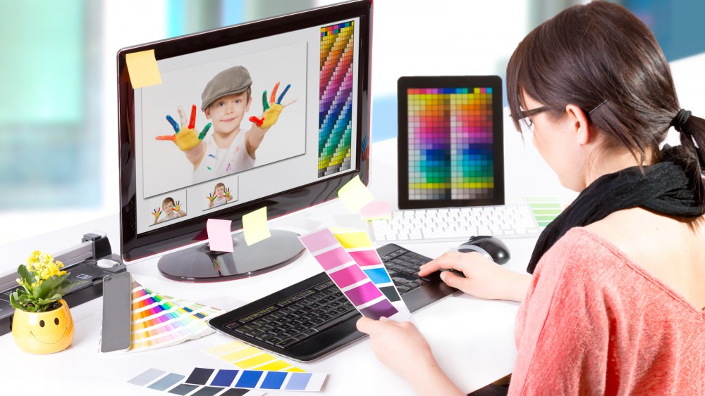 5 erros que um designer que trabalha em casa não deve cometer