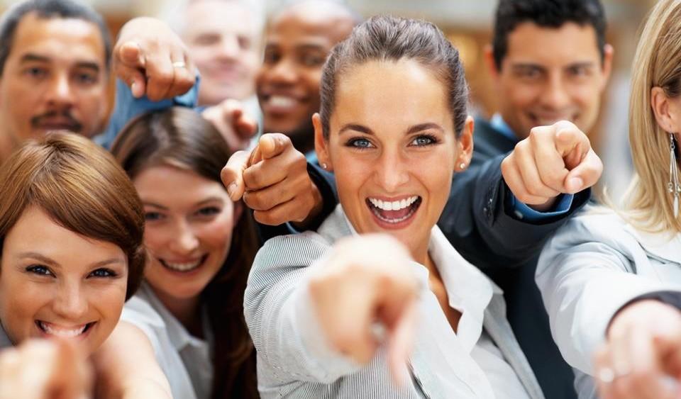 Como preparar sua equipe para as vendas de fim de ano