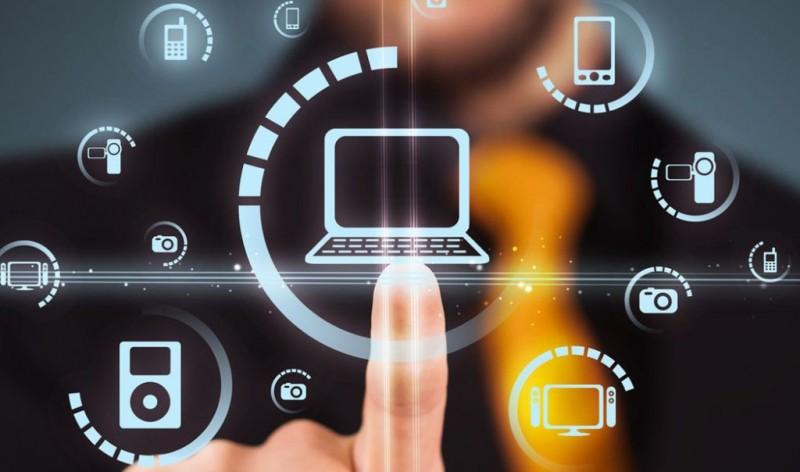 Marketing Digital: reinvenção em tempos de crise