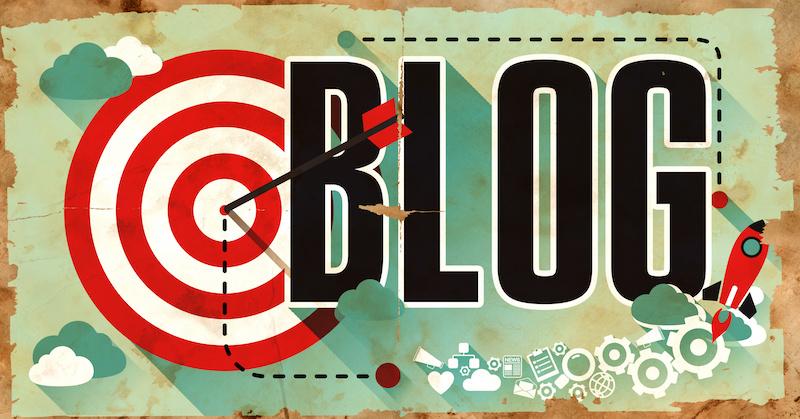 5 razões para sua empresa investir em um blog e alavancar as vendas