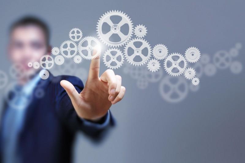 Marketing de impulso: entenda o que é e como utilizar a favor da sua empresa