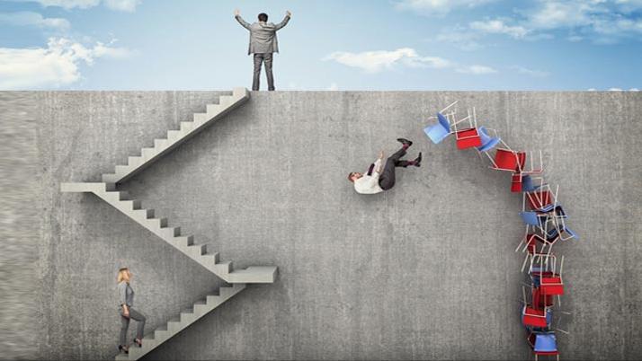 Na crise, você sabe o que é sucesso para o seu cliente?