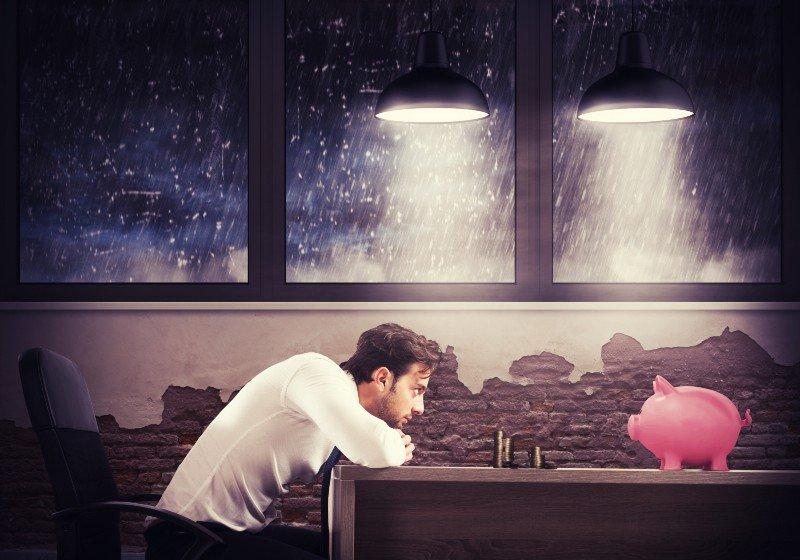 Sazonalidade de vendas: o que fazer quando as vendas da minha empresa caem?