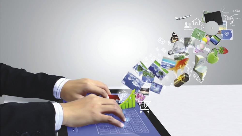 Website: a representação virtual da sua empresa