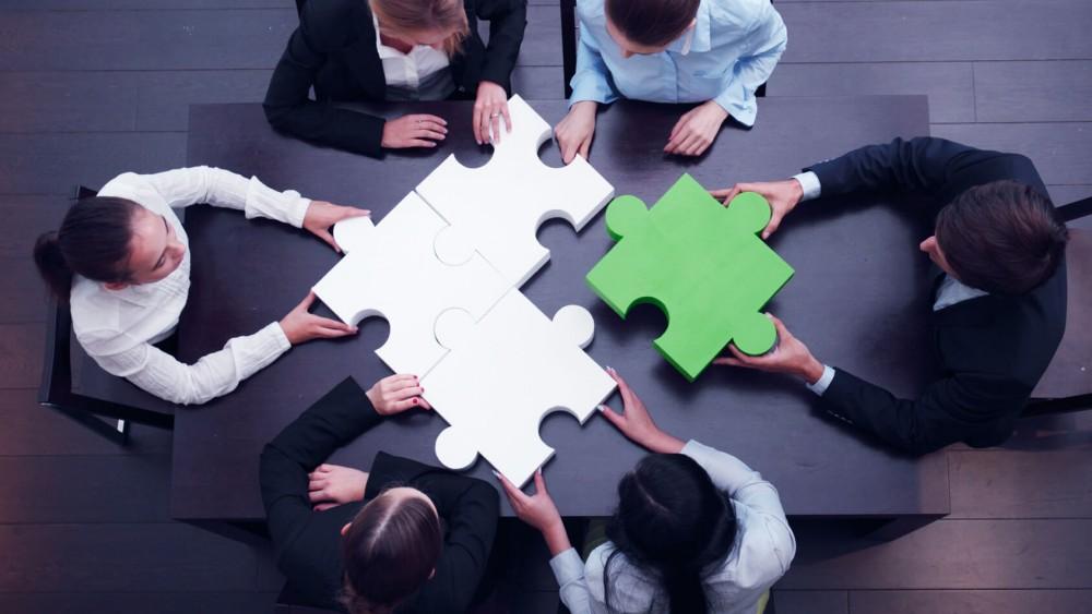 4 dicas para dar um up na gestão da sua empresa