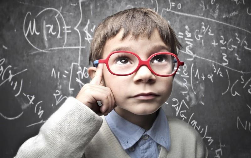 Quer que sua empresa seja um sucesso? Contrate pessoas mais inteligentes que você!