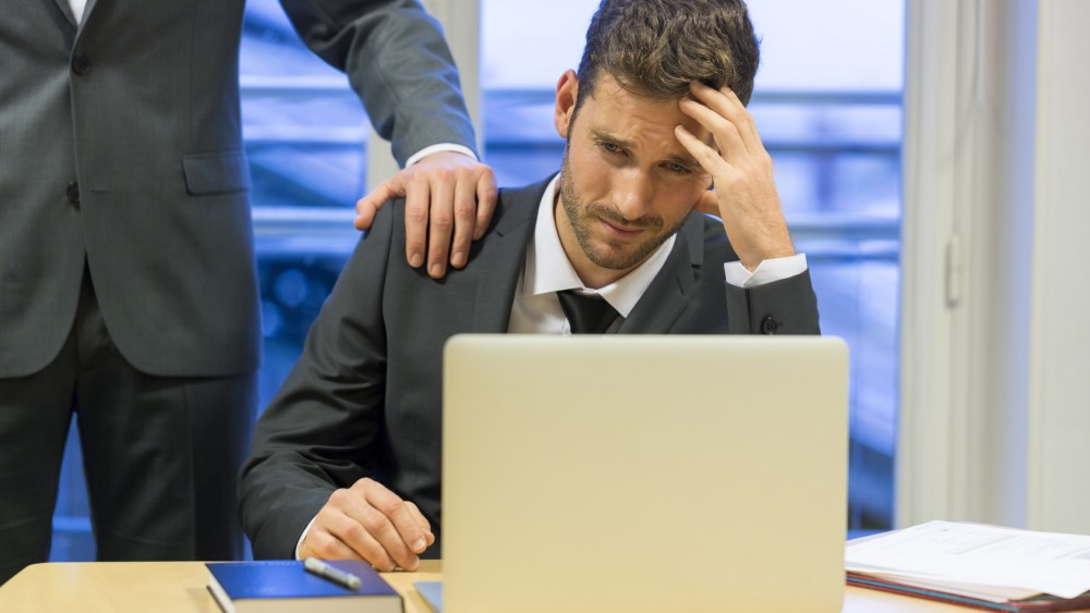 Relação com fornecedores: quando o barato sai caro