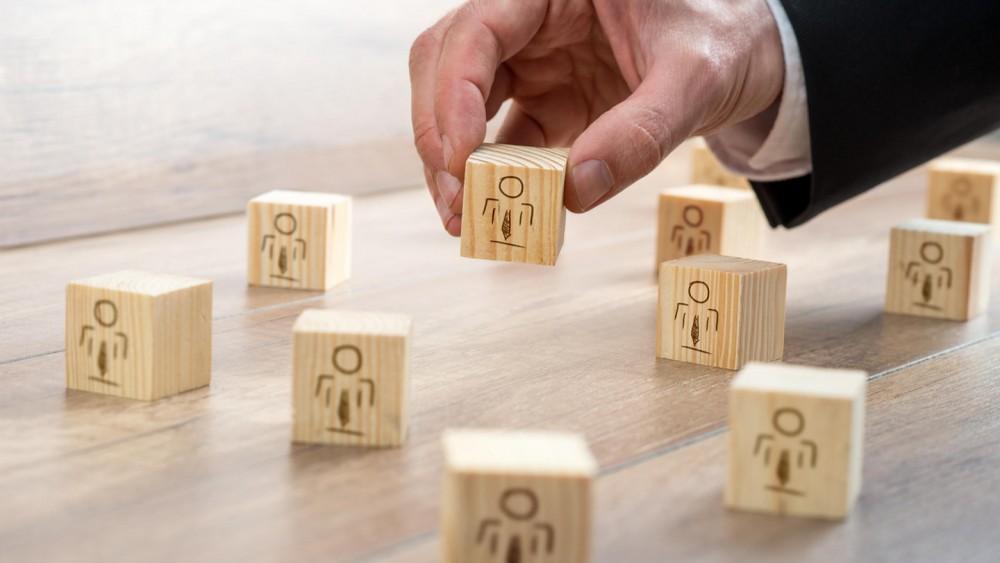 Segmentação de clientes: seu produto/serviço não foi feito para todo mundo