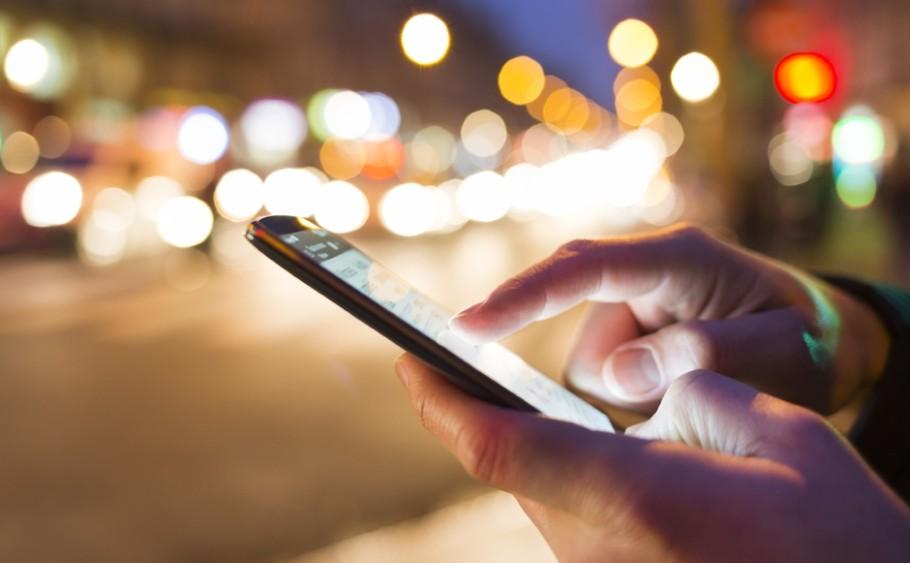 4 informações que você precisa saber sobre Marketing Mobile para 2016