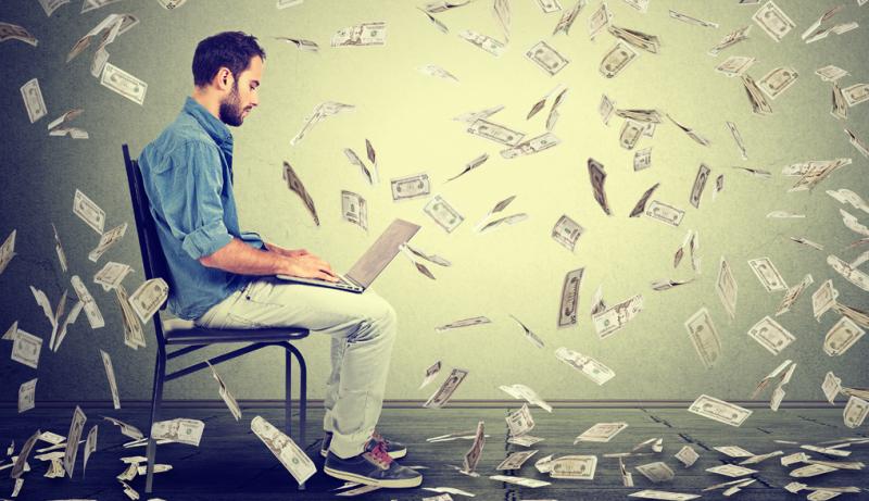 4 maneiras de como usar a internet para aumentar as vendas e o sucesso da sua empresa