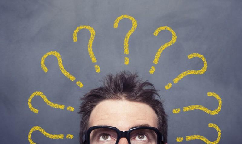 A crise chegou! Corto ou não os investimentos em Marketing Digital?