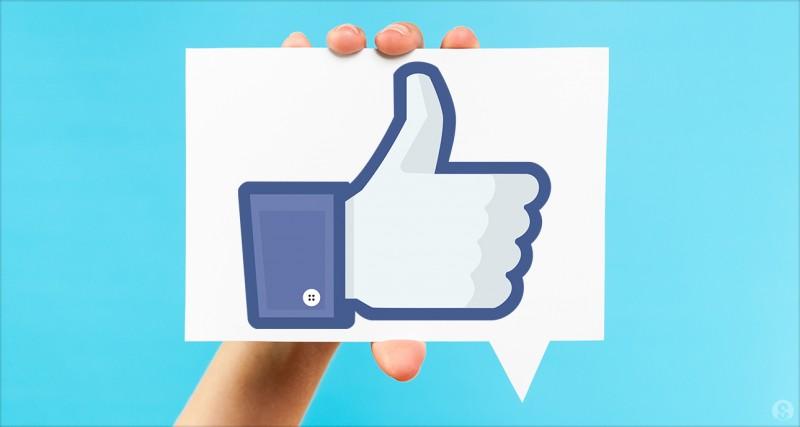 Como investir no Facebook e obter retorno com sucesso?