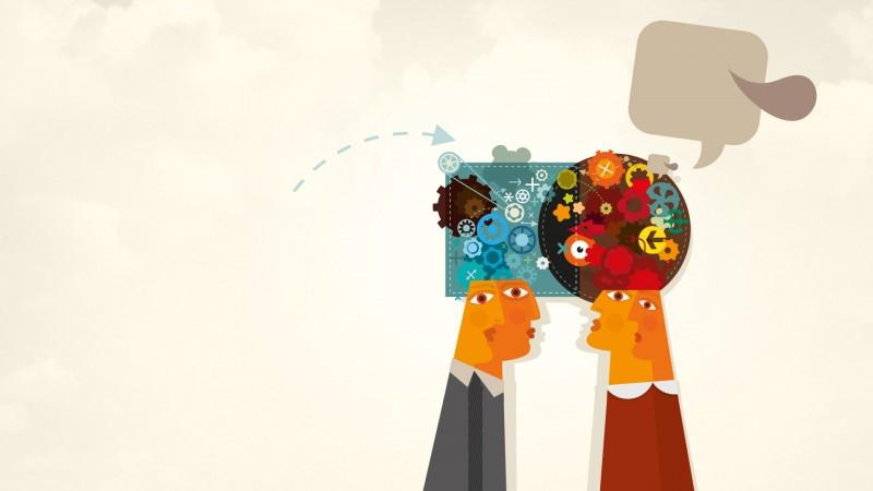 3 dicas para unir e alinhar estratégias entre marketing e vendas