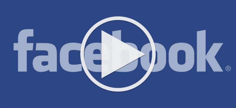 4 segredos dos vídeos mais compartilhados no Facebook