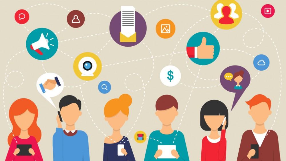 Entenda como os infográficos podem ajudar sua empresa a atrair clientes