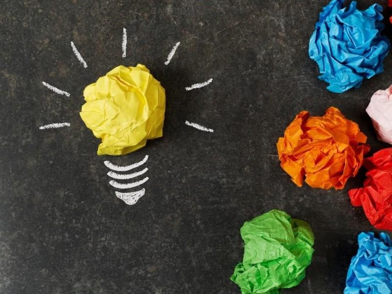 Não deixe seu blog esquecido: confira 4 ideias para posts