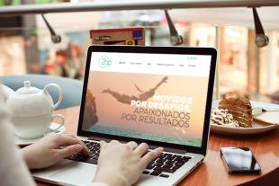 2op Propaganda lança nova identidade e novo posicionamento de mercado