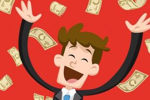 4 atributos (de sucesso) de vendedores da era digital