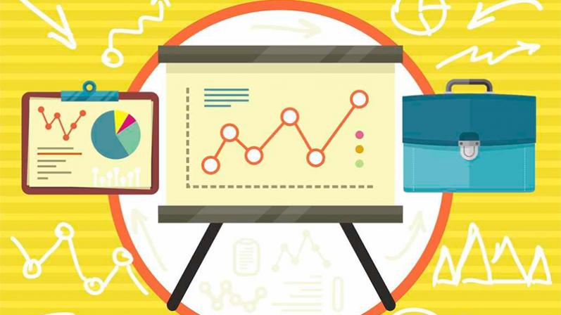 5 métricas de Marketing Digital que sua empresa precisa considerar