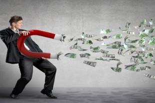 Como prospectar (e ganhar) clientes em tempos de crise