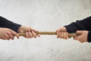 Outbound x Inbound: qual a melhor estratégia de marketing para minha empresa?
