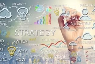Por que o marketing da sua empresa precisa de uma (boa) agência para ter sucesso