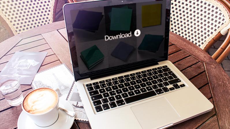 5 materiais para você melhorar hoje mesmo a estratégia digital da sua empresa