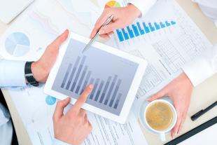 Consultoria em vendas: porque sua empresa precisa dela para alcançar o sucesso