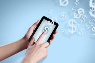 Mobile marketing: o papel do smartphone em uma estratégia digital