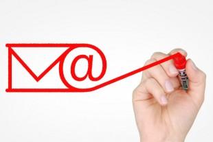 E-mail: uma ferramenta para atrair, relacionar, engajar e fidelizar clientes