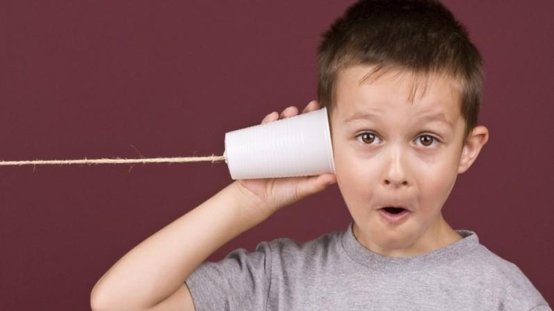 Você sabe o que seus clientes falam sobre sua empresa e como utilizar isso a seu favor?