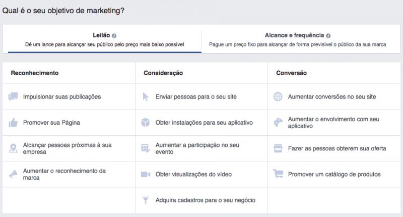 categorias-anuncios-facebook