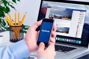 Conheça os principais conceitos para fazer anúncios com sucesso no Facebook