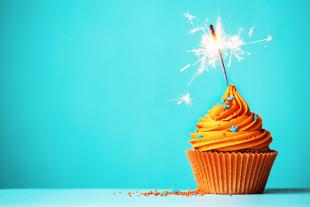 Especial 1º ano: 5 posts campeões de acesso em nosso blog