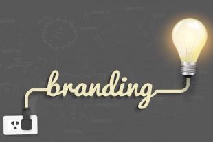 Porque sua empresa precisa de uma marca consistente para competir no mercado